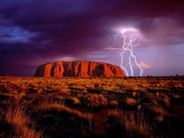 australia-07