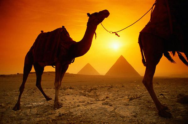 egypt-05