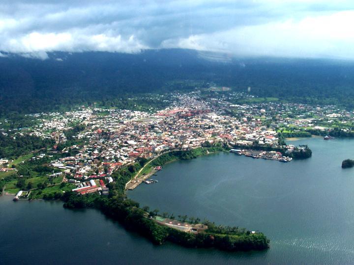 equatorial-guinea-06