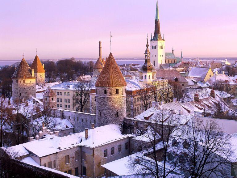 estonia-03