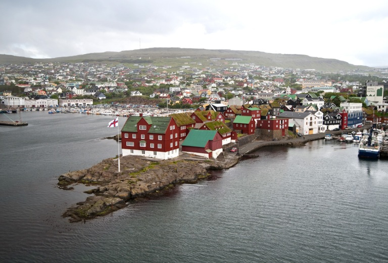 faroe-islands-02