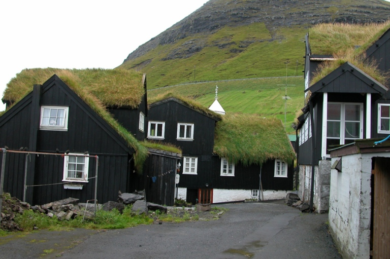 faroe-islands-04