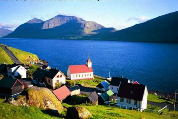 faroe-islands-06