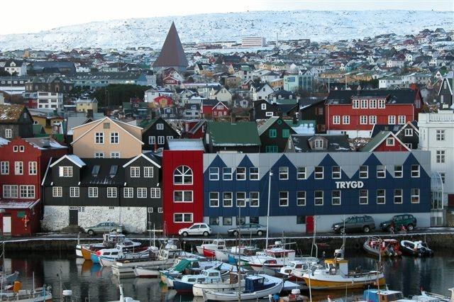 torshavn-08