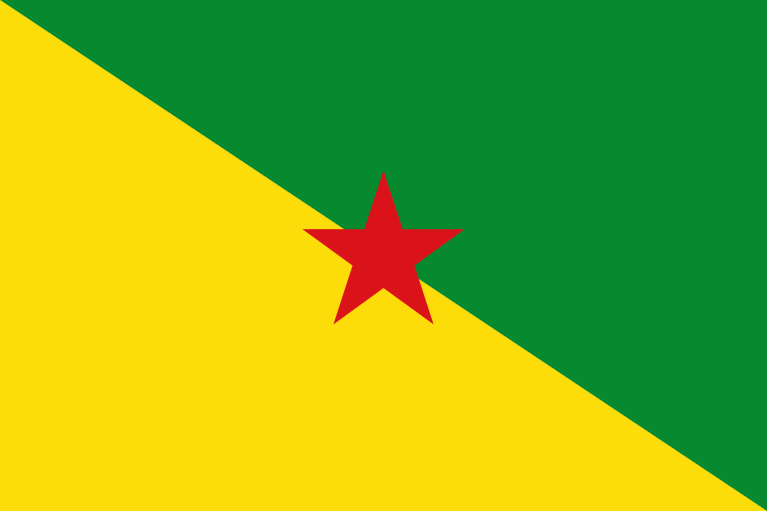 2000px-Flag_of_French_Guiana.svg