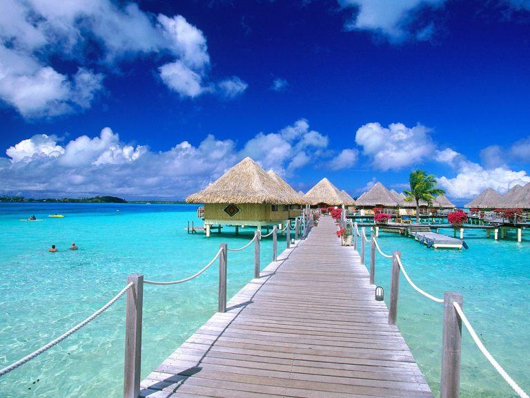 french-polynesia-02